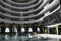 Hotel Seaden Sea Planet Resort & Spa - Sea Planet Resort. Lobby
