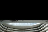 Hotel Seaden Sea Planet Resort & Spa - Sea Planet Resort. Lobby hotelowe.