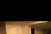 Hotel Seaden Sea Planet Resort & Spa - Sea Planet Resort. Lazienka w pokoju rodzinnym.