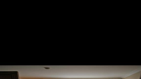 Turan Prince Residence. Pokój w budynku glównym.