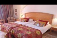 Hotel Iberostar Kantaoui Bay - Riu Imperial Marhaba - pokój