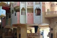 Hotel Vincci Lella Baya & Thalasso - Vincci Lella Baya - lobby