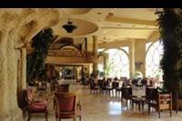 Hotel Vincci Lella Baya & Thalasso - Vincci Lella Baya - bar