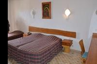 Hotel Vincci Lella Baya & Thalasso - Vincci Lella Baya - pokój