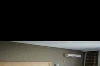 Hotel Sultan of Side - Sultan of Side. Pokój  standardowy.