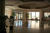Hotel Sultan of Side - Sultan of Side. Lobby.