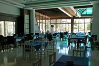 Hotel Sultan of Side - Sultan of Side. Restauracja.