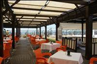 Hotel Sultan of Side - Sultan of Side. Bar przy plazy.