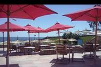 Hotel Xperience Kiroseiz Parkland - bar plaza rafowa