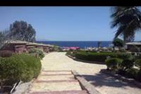 Hotel Xperience Kiroseiz Parkland - plaza rafowa