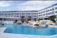 Hotel Serita Beach - Basen glówny