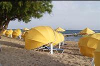 Hotel Serita Beach - Plaza