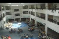 Hotel El Mouradi Skanes - Lobby