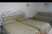Hotel El Mouradi Skanes - Pokój standardowy