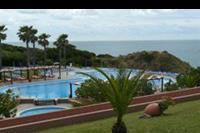 Hotel Auramar Beach Resort - Hotelowy basen