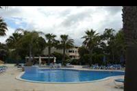 Hotel Auramar Beach Resort - Drugi basen