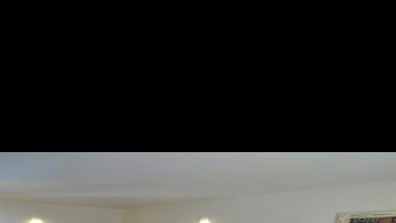 apartament 2 pomieszczenia
