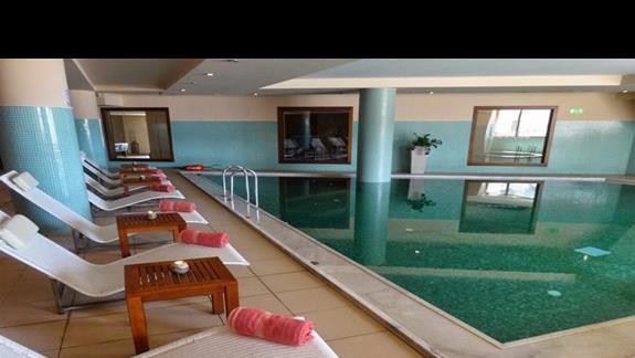 Opinie o cavo spada luxury resort spa for 15 115 salon kosmetyczny opinie