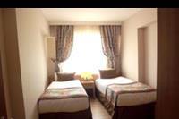 Hotel Ramada Resort Lara - pokój dla dzieci w pokoju rodzinnym w hotelu Ramada Resort Lara