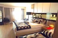 Hotel Delphin Imperial - Pokój Junior Suite w hotelu Delphin Imperial