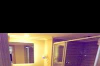 Hotel Delphin Imperial - Lazienka w pokoju Junior Suite w hotelu Delphin Imperial