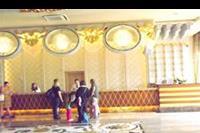 Hotel Royal Holiday Palace - Recepcja w hotelu Royal Holiday Palace