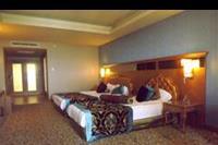 Hotel Royal Holiday Palace - Pokój dwuosobowy w hotelu Royal Holiday Palace