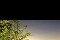Hotel Gold Island - Zachód slonca przy hotelu Sentido Gold Island