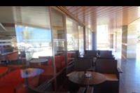 Hotel Porto Platanias Beach - Bar