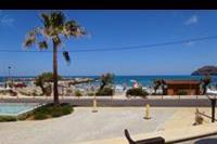 Hotel Porto Platanias Beach - Plaza