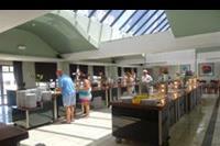 Hotel Porto Platanias Beach -