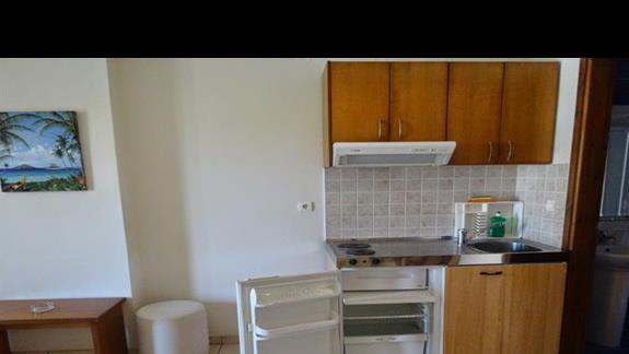 Anek kuchenny