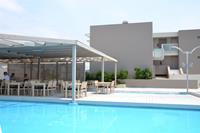 Hotel Akti Palace Resort & Spa - Restauracja w hotelu Akti Palace