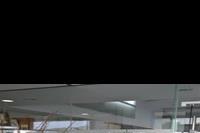 Hotel Akti Palace Resort & Spa - Lobby w hotelu Akti Palace