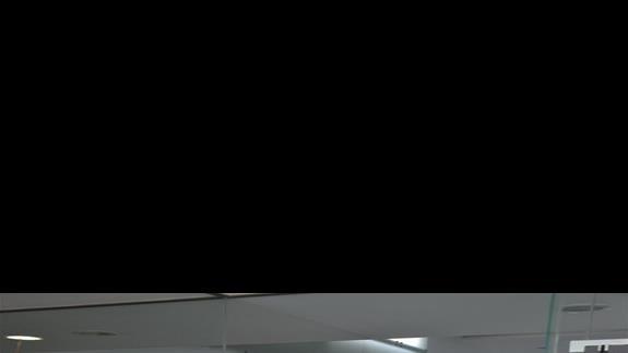 Lobby w hotelu Akti Palace