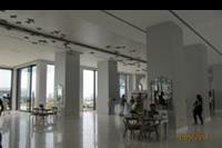 Hotel Mitsis Alila Resort & Spa - Lobby