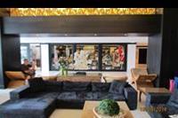 Hotel Mitsis Faliraki Beach - Lobby