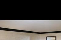 Hotel Mitsis Faliraki Beach - Pokój
