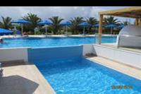Hotel Mitsis Faliraki Beach - Basen