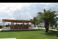 Hotel Mitsis Faliraki Beach - Bar