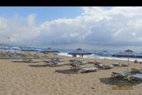 Hotel Mitsis Faliraki Beach - Plaza