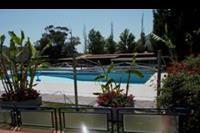Hotel Golden Odyssey - Basen
