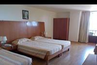 Hotel Golden Odyssey - Pokój standardowy