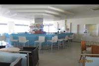 Hotel Mikri Poli - Lobby bar