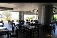 Hotel Mikri Poli - Restauracja