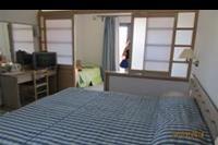 Hotel Mikri Poli - Pokój rodzinny