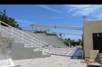Hotel Mikri Poli - Amfiteatr