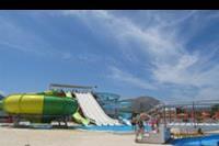 Hotel Mikri Poli - Aquapark