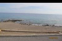 Hotel Coralli Beach - Plaza