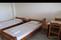 Hotel Coralli Beach - Pokój